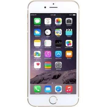 گوشی اپل آیفون 6 Plus | ظرفیت 64 گیگابایت