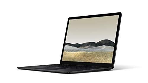صفحه نمایش لمسی Microsoft Surface Laptop 3 - 13.5 اینچی - ...