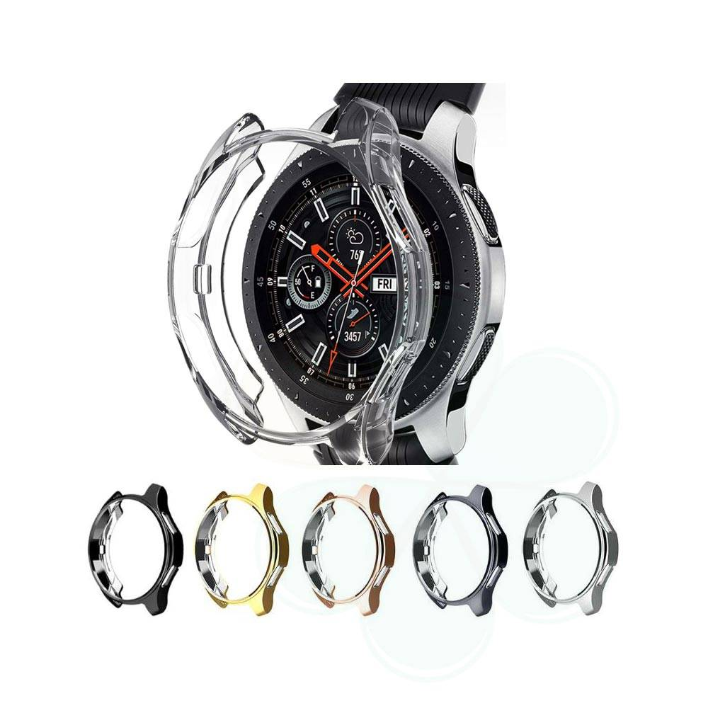 کاور محافظ ساعت سامسونگ Galaxy Watch 46mm