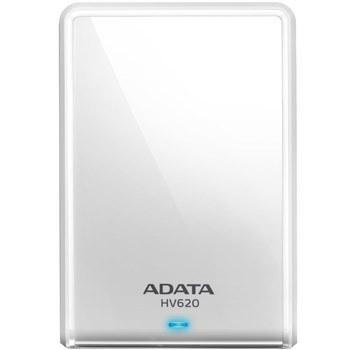 تصویر هارددیسک اکسترنال ای دیتا مدل Dashdrive HV620 ظرفیت 1 ترابایت ADATA Dashdrive HV620 External Hard Drive - 1TB