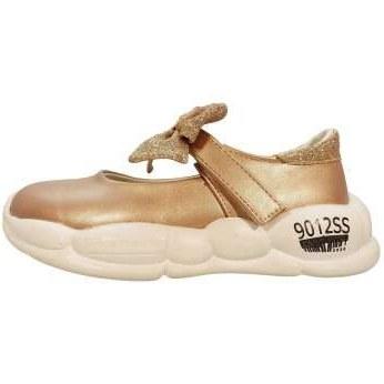 کفش دخترانه کد SS_BRDS02