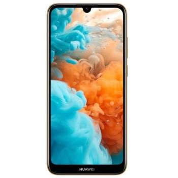 Huawei Y6 Prime 2019 | 32GB | گوشی هوآوی وای 6 پرایم 2019 | ظرفیت 32 گیگابایت