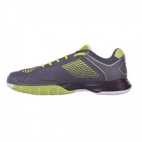 کفش تنیس مردانه ویلسون مدل Rush NGX