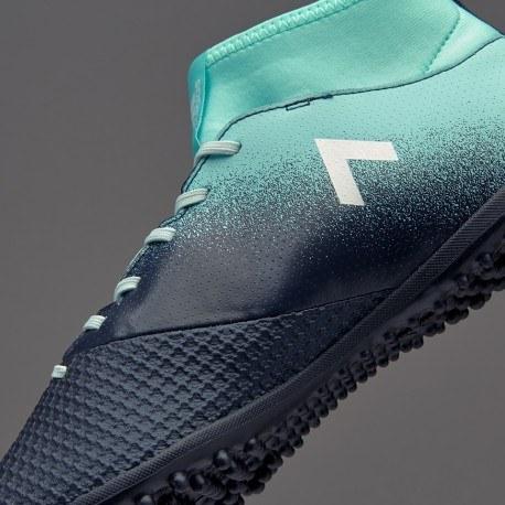 کفش چمن مصنوعی آدیداس مدل ACE Tango 17.3 TF