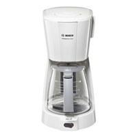 تصویر قهوه ساز بوش مدل TKA3A031 قهوه ساز بوش مدل TKA3A031