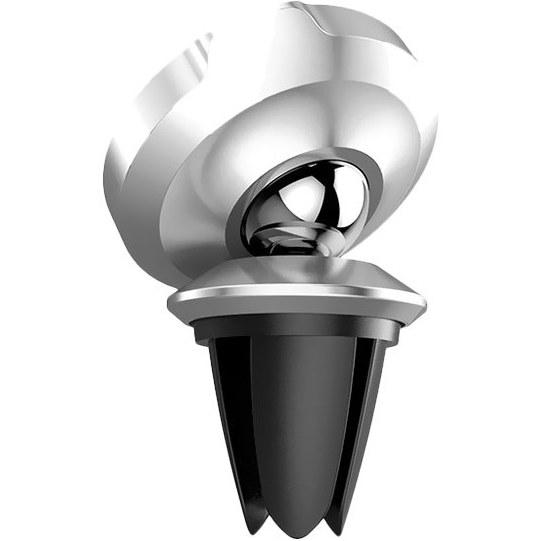 پايه نگهدارنده گوشي موبايل باسئوس مدل Small Ears