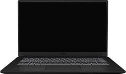 تصویر لپتاپ ام اس آی  8GB RAM | 256GB SSD | 2GB VGA | i5 | A10RB  Msi Modern 15 A10RB