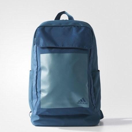 کوله ورزشی آدیداس مدل Better Backpack