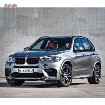 خودرو بی ام دبلیو X5 M Power اتوماتیک سال 2016 | BMW X5 M Power 2016 AT