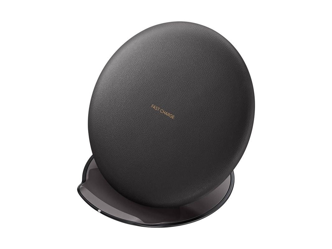 تصویر شارژر بی سیم وایرلس سامسونگ Samsung Wireless Charger