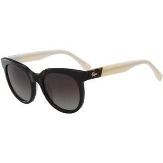 عینک آفتابی لاکوست با کد L850S-214.--\U002D | عینک آفتابی مردانه لاکوست