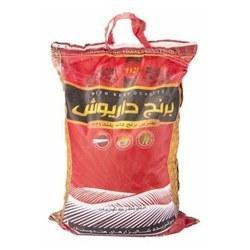 عکس برنج داریوش 10 کیلوگرمی  برنج-داریوش-10-کیلوگرمی