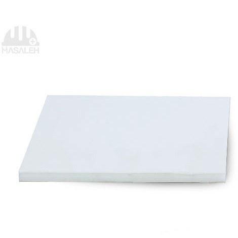 تصویر ورق پلاستوفوم دانسیته ۷٫۵