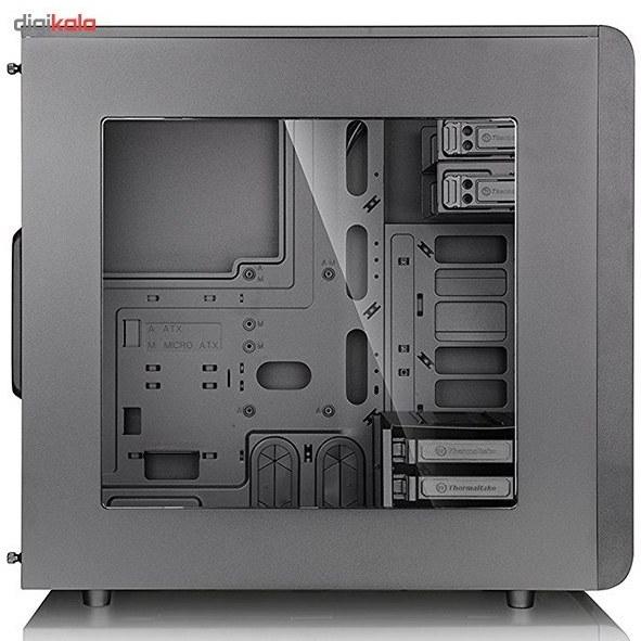 img کیس ترمالتیک مدل Core V31 Window کیس Case ترمالتیک Core V31 Window Mid Tower Case