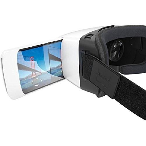 عینک واقعیت مجازی زایس وی آر وان پلاس Zeiss VR ONE PLUS