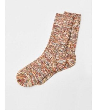 جوراب زنانه پل اند بیر |