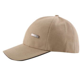کلاه کپ مردانه مدل PJ-13117