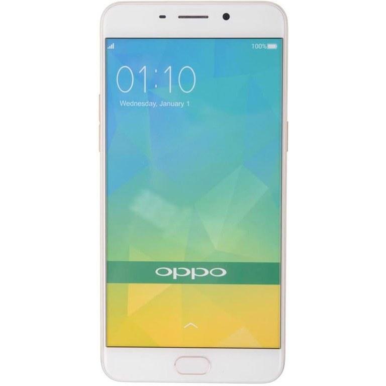Oppo F1 Plus | 64GB | گوشی اپو اف 1 پلاس | ظرفیت 64 گیگابایت
