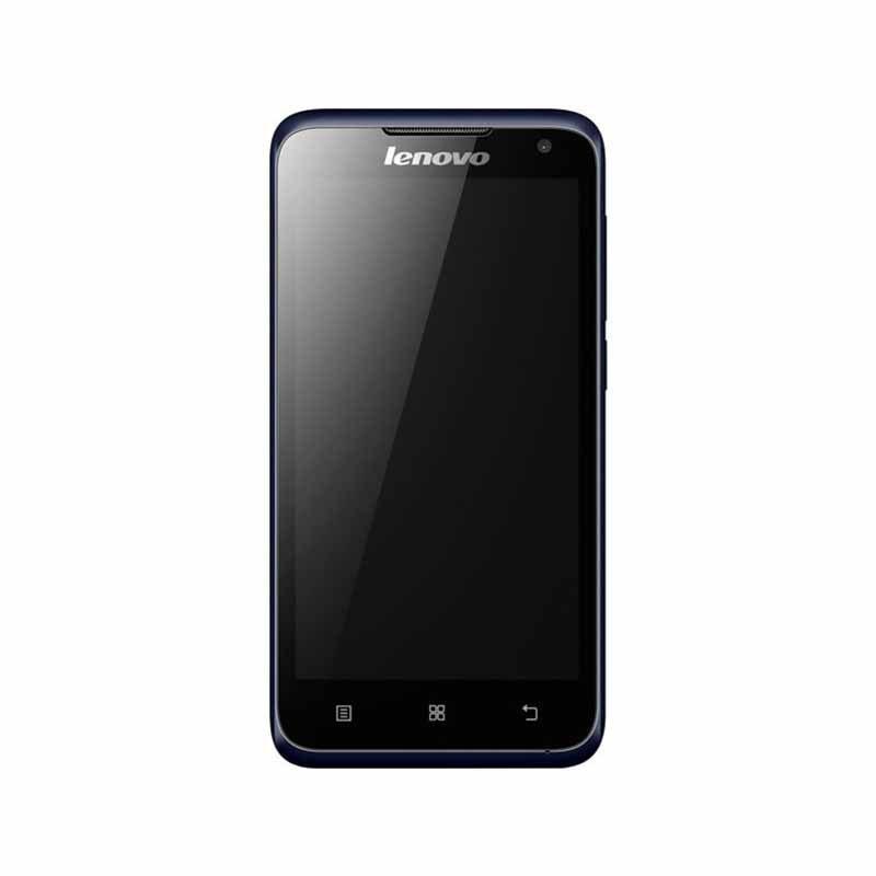 گوشی لنوو آ ۵۲۶ | ظرفیت 4 گیگابایت