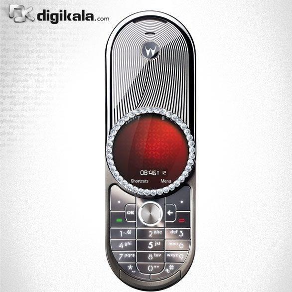 img گوشی موتورولا Aura | ظرفیت 2 گیگابایت Motorola Aura | 2GB