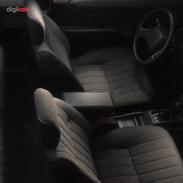 عکس خودرو نیسان Pathfinder دنده ای سال 1991 Nissan SUV Pathfinder 1991 MT خودرو-نیسان-pathfinder-دنده-ای-سال-1991 11