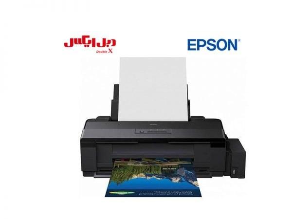 تصویر Epson  L130 Epson  L130