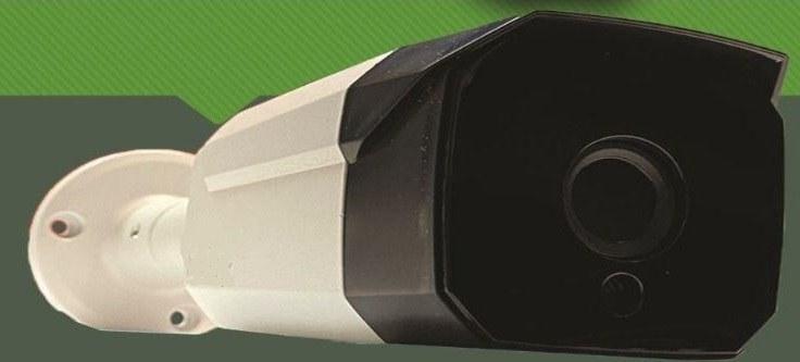 main images دوربین مداربسته بولت فلزی 2 مگ فولهان کیس متوسط F23