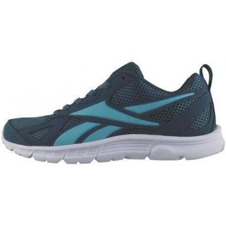 کفش پیاده روی زنانه ریبوک مدل RUN SUPREME SPT