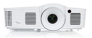 تصویر ویدئو پروژکتور اپتوما OPTOMA HD26 - پایتخت ماشین ویدئو پروژکتور اپتوما OPTOMA HD26