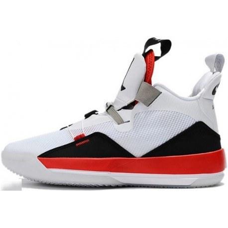 کفش بسکتبال نایک مدل Air Jordan 33