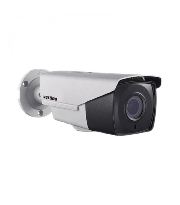 تصویر دوربین HD-TVI ورتینا Vertina مدل VHC-6330