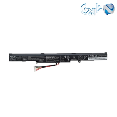 باتری لپ تاپ ایسوس مدل Battery Orginal Asus - N552