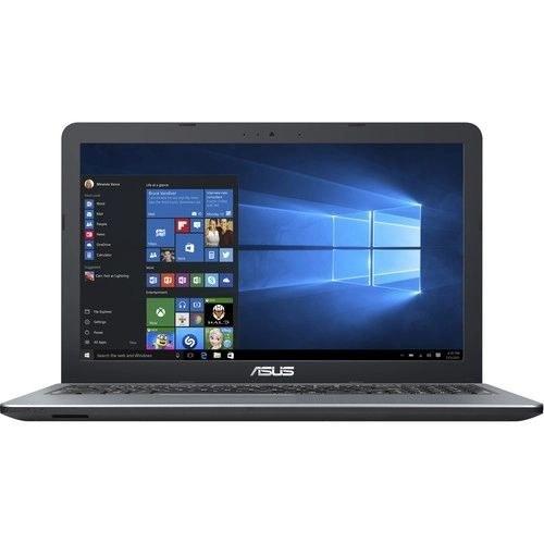 لپ تاپ 15 اینچی ایسوس مدل X540BA-DM734