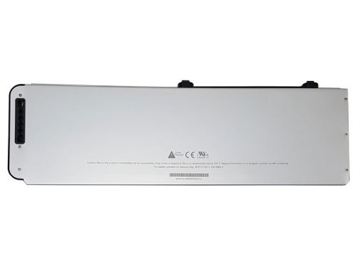 Apple A1281 Pro 15inch A1286 2008 2009 Battery
