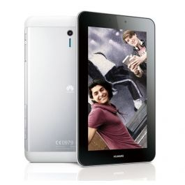 Huawei MediaPad 7 Youth 8GB Tablet   Huawei MediaPad 7 Youth 8GB Tablet