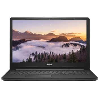 Dell Inspiron 3576 | 15 inch | Core i5 | 4GB | 1TB | 2GB | لپ تاپ ۱۵ اینچ دل Inspiron 3576
