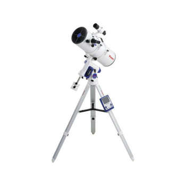 تلسکوپ ویکسن مدل SXW-R200SS |