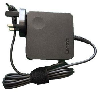 تصویر Lenovo Plug 20V 3.25A Laptop Adaptorشارژر Lenovo Plug 20V 3.25A Laptop Adaptorشارژر
