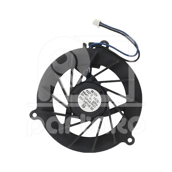 main images فن لپ تاپ سونی Laptop Fan Sony Vaio VGN-A100