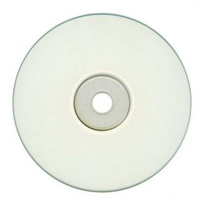 عکس سی دی خام قابل چاپ پک 50 عددی - پرینتیبل  سی-دی-خام-قابل-چاپ-پک-50-عددی-پرینتیبل