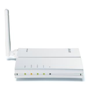 main images مودم روتر بی سیم بوفالو مدلWCR-GN BUFFALO WCR-GN AirStation N150 Wireless Router And AP