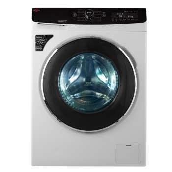 ماشین لباسشویی درب از جلو پارس خزر