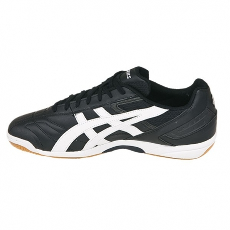 کفش فوتسال اسیکس کوپرو اس Asics Copero P014Y