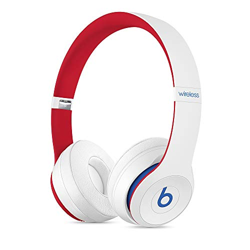 تصویر beats  SOLO2 Wireless Special Edition beats  SOLO2 Wireless Special Edition