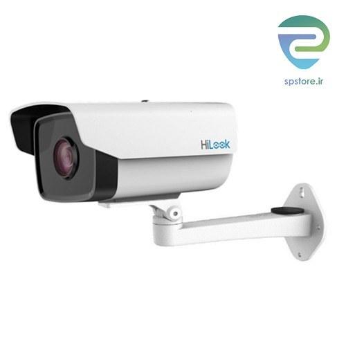 تصویر دوربین مداربسته هایلوک مدل IPC-B220-D HILOOK Security camera MOD:IPC-B220-D