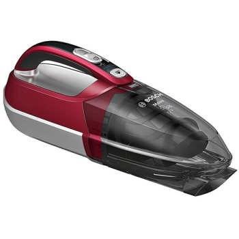 جارو شارژی بوش مدل BHN12CAR | BOSCH BHN12CAR Chargeable Vacuum Cleaner