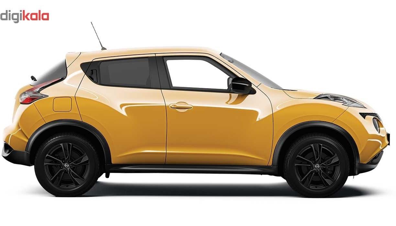 عکس خودرو نيسان جوک اسپرت اتوماتيک سال 2016 Nissan Juke Sport 2016 AT خودرو-نیسان-جوک-اسپرت-اتوماتیک-سال-2016 4