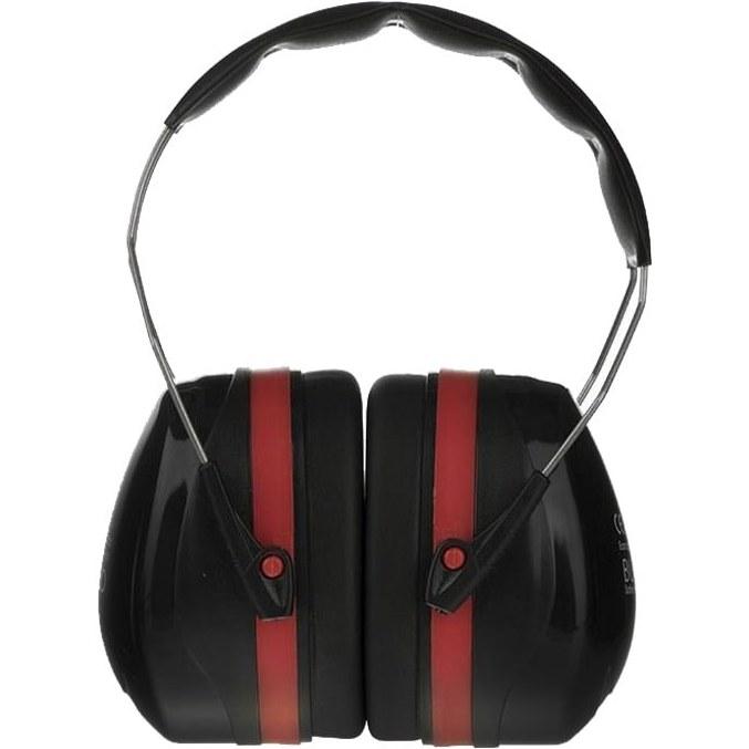 محافظ گوش بوفالو مدل BE110 | Buffalo BE110 Ear Protector