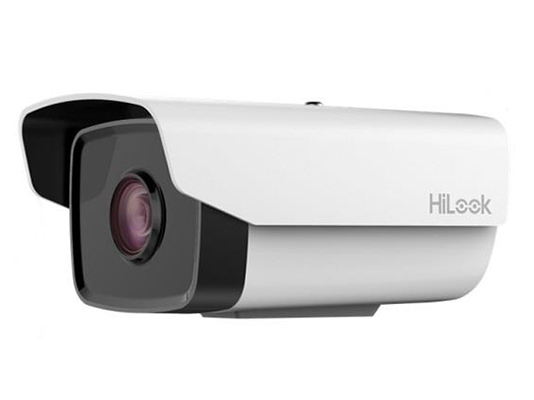 IP Camera HiLook IPC B220 D