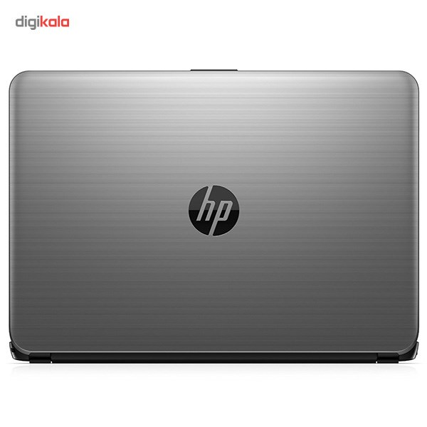 عکس لپ تاپ 14 اينچي اچ پي مدل 14-am096nia HP 14-am096nia - 14 inch Laptop لپ-تاپ-14-اینچی-اچ-پی-مدل-14-am096nia 3